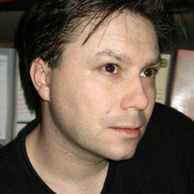 Stanislav Apjar