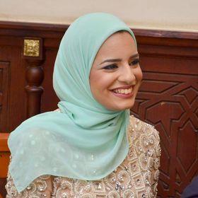 Merna Khalid