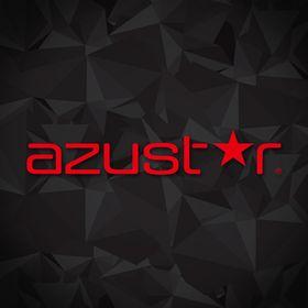 AZUSTAR