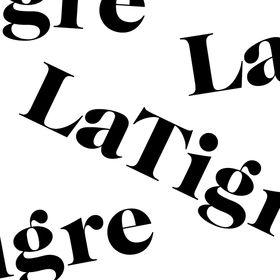 LaTigre