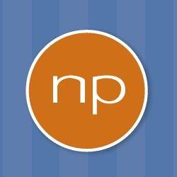 NewProContainers.com