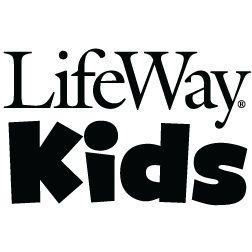 LifeWayKids