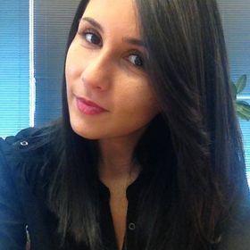 Cornelia Tomescu
