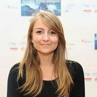 Marie-Emilie Marlin