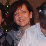 Eleni Coutsogeorga