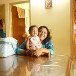 Shalina Manjith