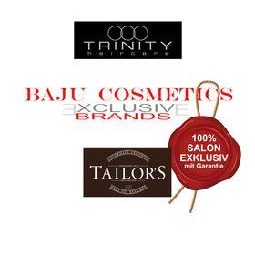 Baju Cosmetics