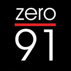 zero91