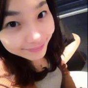 Mi Song Lee