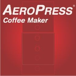 AeroPress India