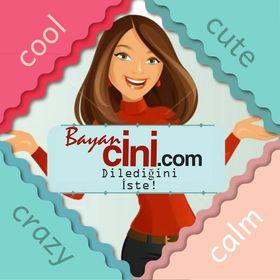Bayancini.com *