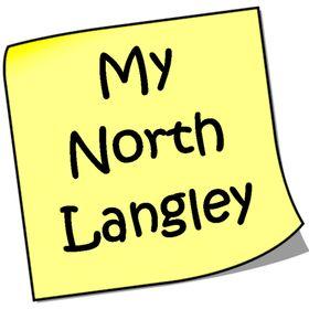 MyNorthLangley