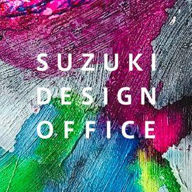 スズキデザイン事務所 SUZUKI DESIGN OFFICE