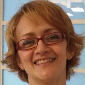 Diana Sava
