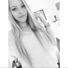 Lovisa Fredriksson