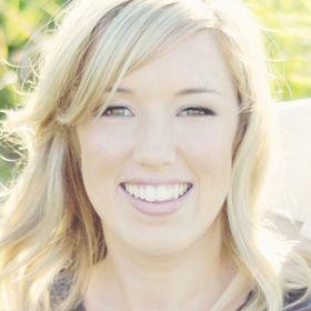 Cindy | Living For The Sunshine | Parenting Blog