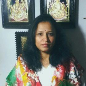 Bhuvana Sharma