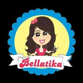 Bellatika - Nina Jitsuchaku