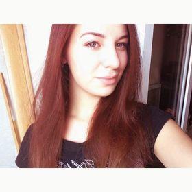Елена Смурыгина