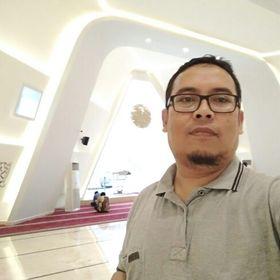 Abdullah Fajar