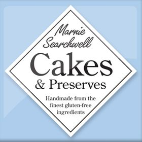 Marnie Searchwell Cakes