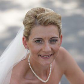 Hochzeitsplanung24