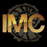 IMC by The Stone Collection