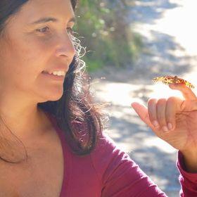 Laura Gomez Silveira
