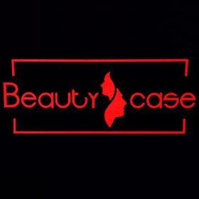 Beautycase Cutrofiano