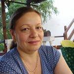 Katalin Horváthné Farkas