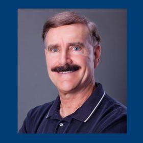 Robert B. Ruyak, DMD, PC