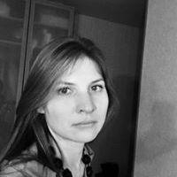 Valeria Tihomirova
