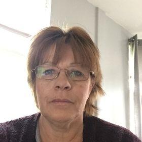 Linda Tracey