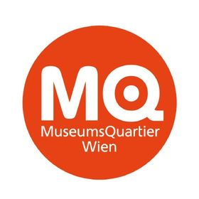 MQ - MuseumsQuartier Wien