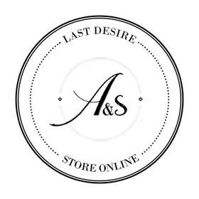 A & S Last Desire