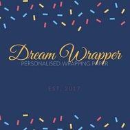Dream Wraper