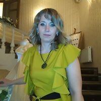 Daniela Zgardan Tighinean