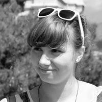 Aleksandra Skalska