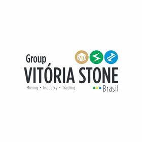 Grupo Vitória Stone
