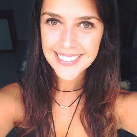 Mariana Gardon