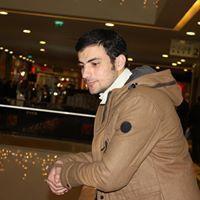 Ahmad Abu-Farwah