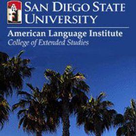 San Diego State University American Language Institute Alisdsu Profile Pinterest