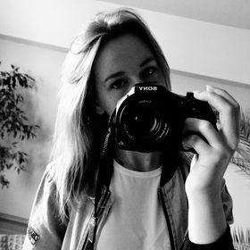 Eliza Photography