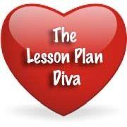 Lessonplandiva | Teacher Resources | 1st grade & Kindergarten Resources & Ideas