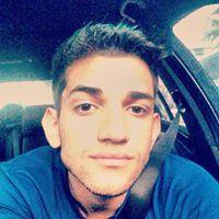 Arlan Martins