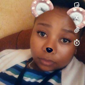 Tholakele Mnganga