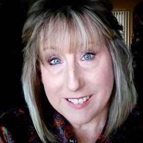 Jeanne Pierce