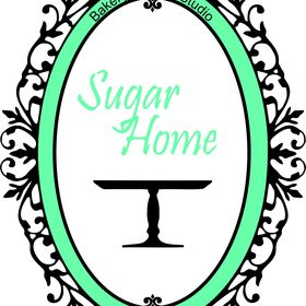 Sugar Home Bakery & Party Studio