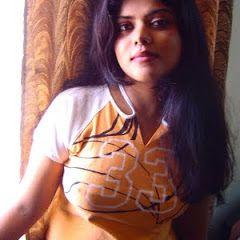 Poonam Malik