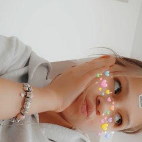 Anissia Slama
